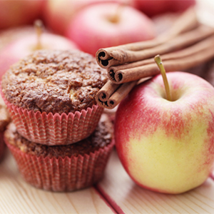 10-healthy-apple-recipes-for-fall