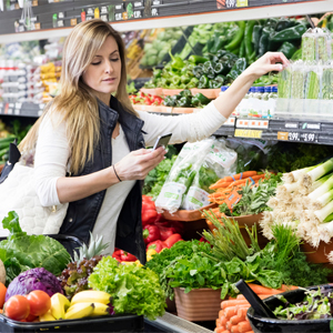 10-tips-and-tricks-for-buying-healthy-food