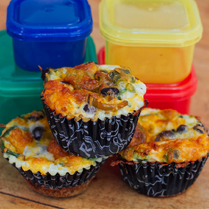 12-ways-to-make-egg-muffins-in-5-ingredients-or-less