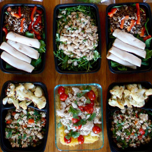 1200-1500-calorie-level-meal-prep-in-90-minutes-or-less