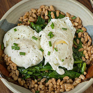 13-healthy-egg-recipes-for-every-meal-of-the-day