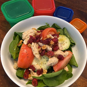 19-inspiring-meal-prep-ideas-for-22-minute-hard-corps
