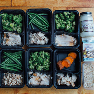 21-day-fix-countdown-to-competition-meal-plan