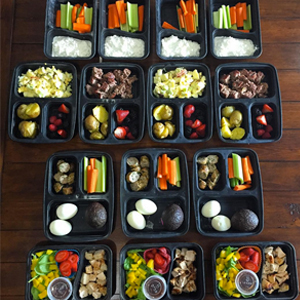 21-day-fixers-meal-prepped-these-6-great-meals
