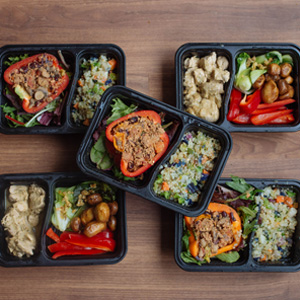 21df-meal-prep-page
