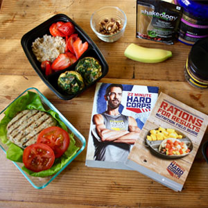 22-minute-hard-corps-meal-plan-at-the-1200-1500-calorie-level