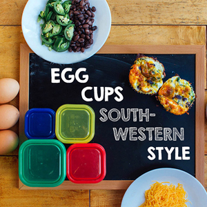 3-easy-21-day-fix-egg-cup-recipes