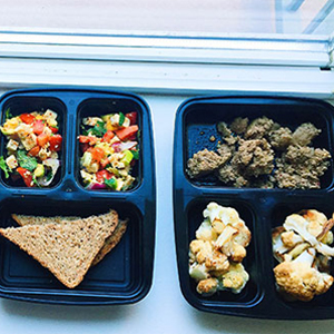 6-recipes-for-your-meal-prep-monday