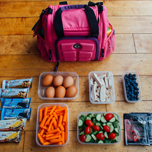 7-tools-to-make-meal-prep-faster-and-easier