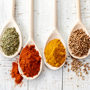 8-essential-spices-to-keep-in-your-pantry