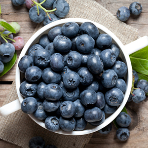 8-must-have-superfoods-for-every-shopping-list