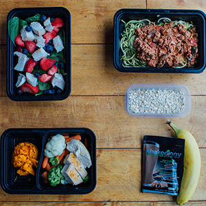 a-light-summery-meal-prep-for-those-eating-between-1500-1800-calories