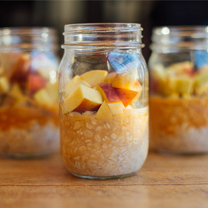 a-week-of-meal-prep-ideas-for-fall-for-those-eating-1500-1800-calories