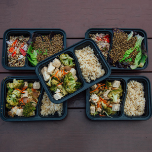 dont-miss-this-vegan-meal-prep-for-21-day-fix-1200-1500-calorie-level