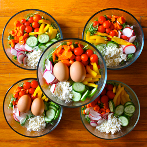 eat-the-rainbow-with-this-1500-1800-calorie-21-day-fix-meal-prep