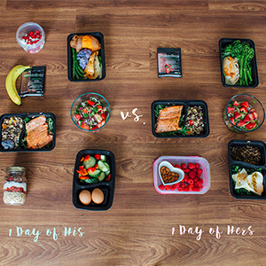 get-fit-with-this-meal-prep-for-two