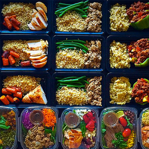 get-inspiration-for-your-next-meal-prep-day