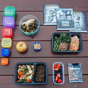 go-grain-free-with-this-1500-1800-calorie-meal-prep-for-the-masters-hammer-and-chisel