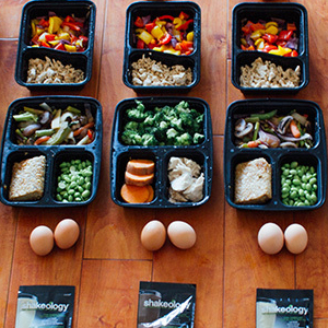high-protein-meal-prep-menu-with-shakeology