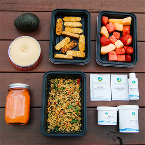 how-to-meal-prep-for-ultimate-reset-phase-2