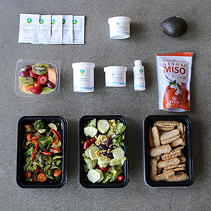 how-to-meal-prep-for-ultimate-reset-phase-three