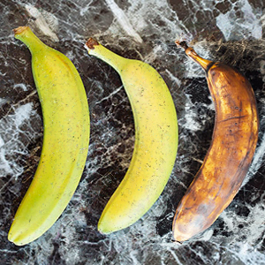 how-to-use-the-good-the-bad-and-ugly-bananas