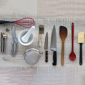kitchen-tools-you-dont-need