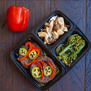 meal-prep-ideas-for-higher-calorie-levels