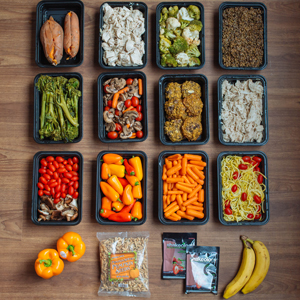 meal-prep-ideas-from-the-pros