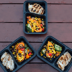 meal-prep-this-week-with-stuffed-sweet-potatoes-chicken-with-broccoli-and-more