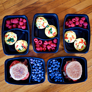 meal-prep-for-the-21-day-fix-2100-2300-calorie-level