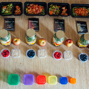 not-sure-what-to-make-this-week-try-this-1500-1800-calorie-meal-prep