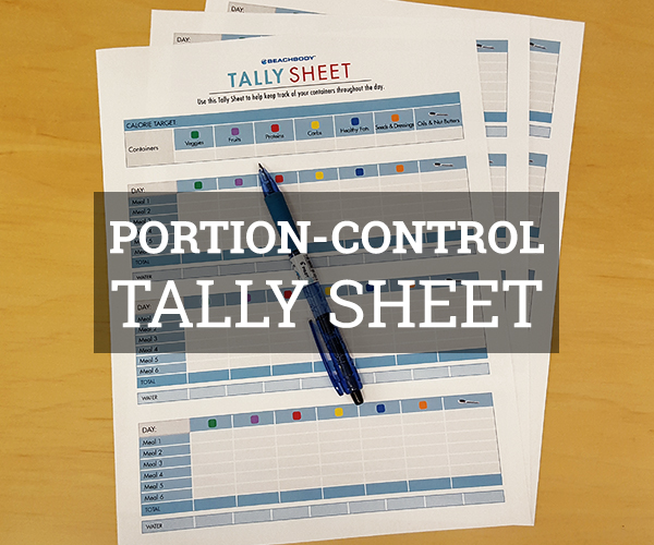 portion-control-tally-sheet-meal-prep-page