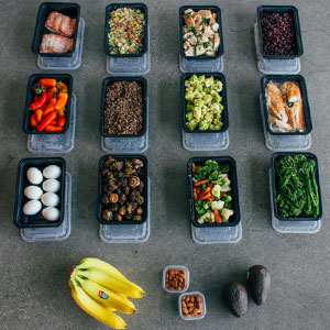 save-time-with-this-buffet-style-meal-prep-for-any-calorie-level