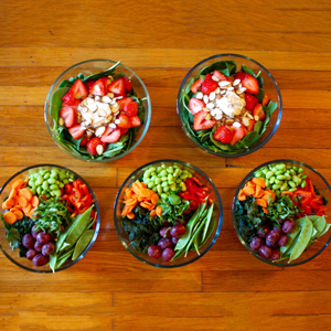 this-healthy-1200-1500-calorie-vegetarian-meal-prep-is-a-must-see