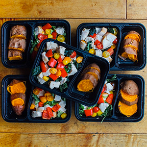 turkey-lettuce-cups-kale-salad-and-4-other-great-meal-prep-ideas