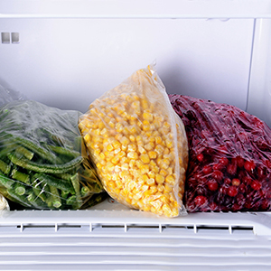 why-frozen-and-canned-fruits-and-veggies-are-good-too