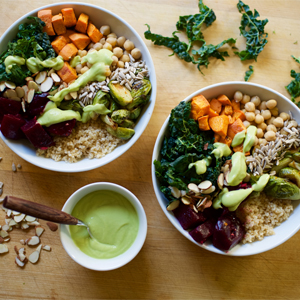 winter-superfood-bowls