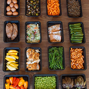 buffet-meal-prep-for-spring