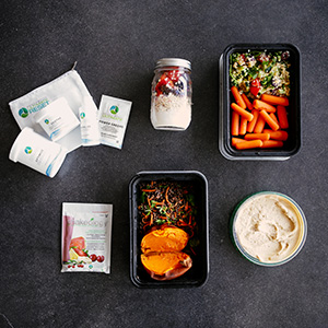 ultimate-reset-meal-prep-page