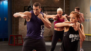 3-Fitness-Results-You-Can-Get-From-an-MMA-Workout
