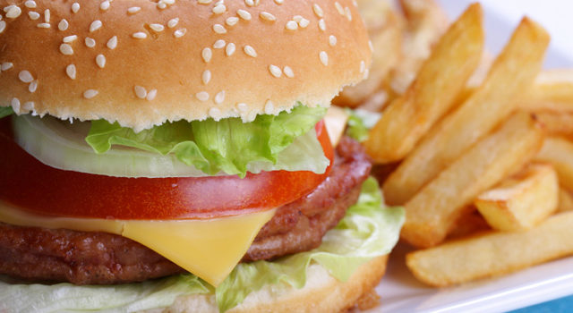 7-fast-food-tips