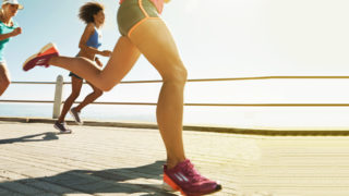 How-to-Improve-Your-Running-Form