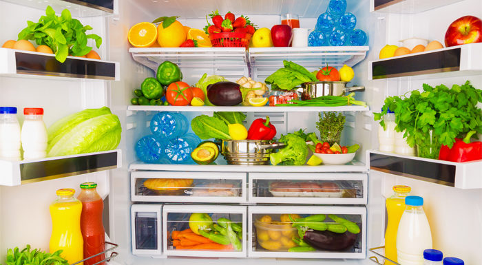 12-Grocery-Storage-Tips-to-Make-Food-Last-Longer