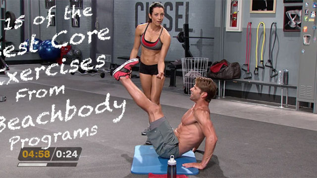 15-of-the-Best-Core-Exercises-From-Beachbody-Programs