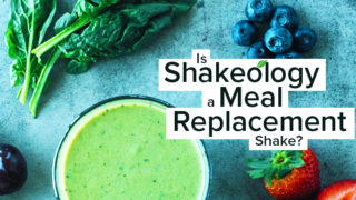 Is-Shakeology-a-Meal-Replacement-Shake