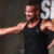 19 Things You Don't Know About Shaun T.HEADER