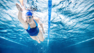 4-Must-Do-Swim-Workouts