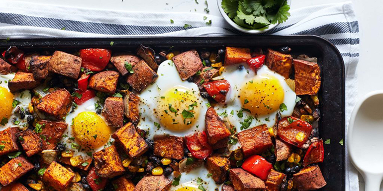 Sweet-Potato-Hash-with-Eggs-2