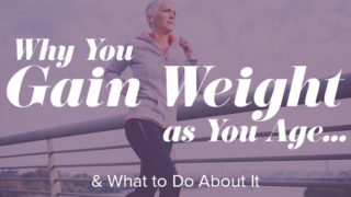 Why You Gain Weight as You Age.HEADER.TEXT